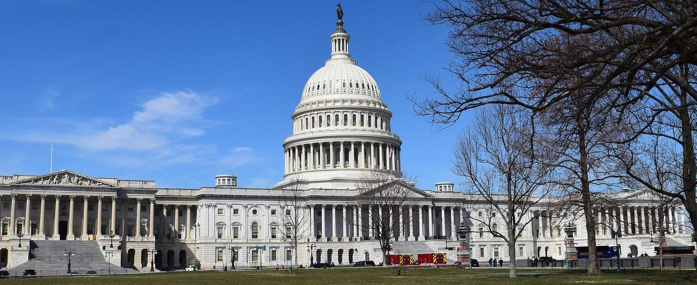 The Lowdown On Legislation Around Ransomware