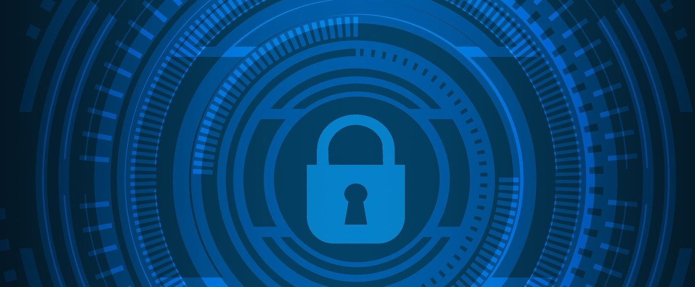 Data Loss Prevention in 2020: Threats, Opportunities and Predictions