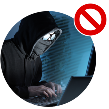 hacker_employee2_web