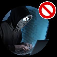 hacker_employee2_web
