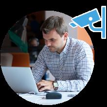 hacker_employee_web