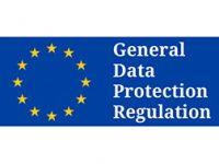 logo_regulations3